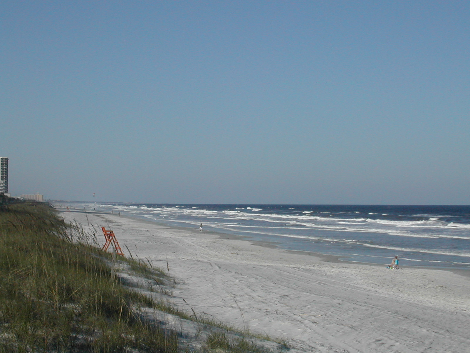 New Apartments In Jacksonville Beach Fl