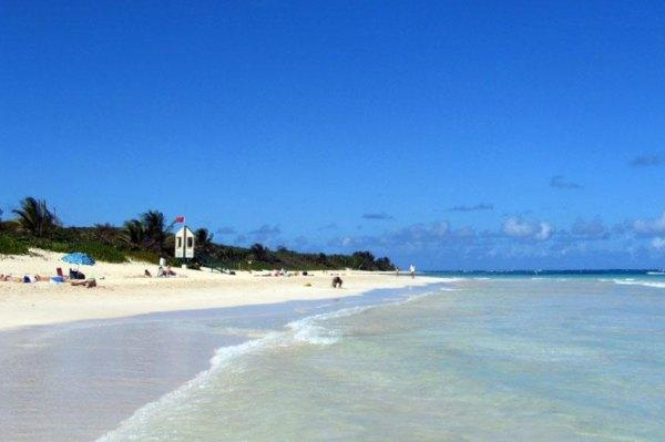 Review Of Best Beaches Of Puerto Rico World S Best Beaches