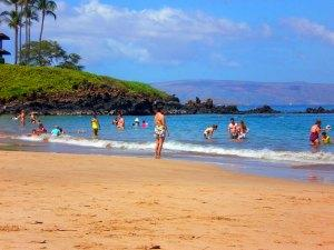 Review Of Grand Wailea In Beach Maui Hawaii