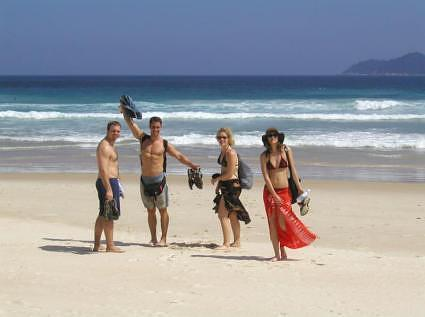 lopes mendes 6
