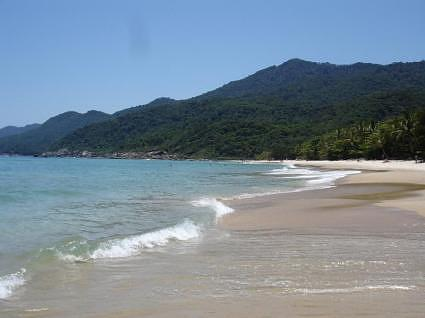Al fin en Lopes Mendes