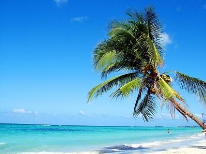 Review Of Negril Beach Jamaica World S Best Beaches